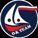 OK Team – rejsy, wyprawy, szkolenia
